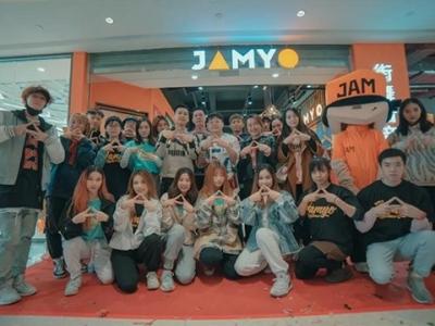 jamyo01